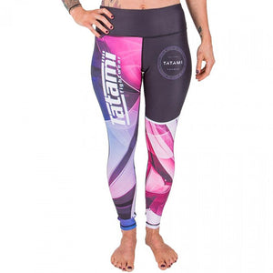 Tatami Essentials Ladies Prism Spats Image