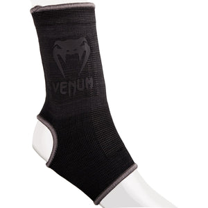 Venum Kontact Ankle Support Guard Image