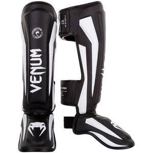 Venum Elite Shinguards Image