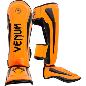 Venum Elite Standup Neo Shin Guards Image
