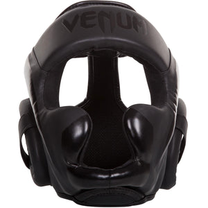 Venum Elite Headgear Image