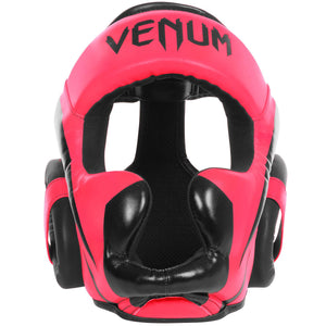 Venum Elite Neo Headgear Image