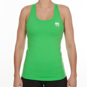 Venum Womens Essential Tank Top Image