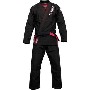 Venum Elite Light BJJ Gi Image