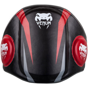Venum Elite Belly Protector Image