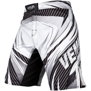 Venum Galactic Carbon Fight Shorts Image