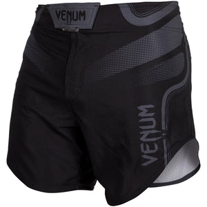 Venum Tempest 2.0 Fight Shorts Image