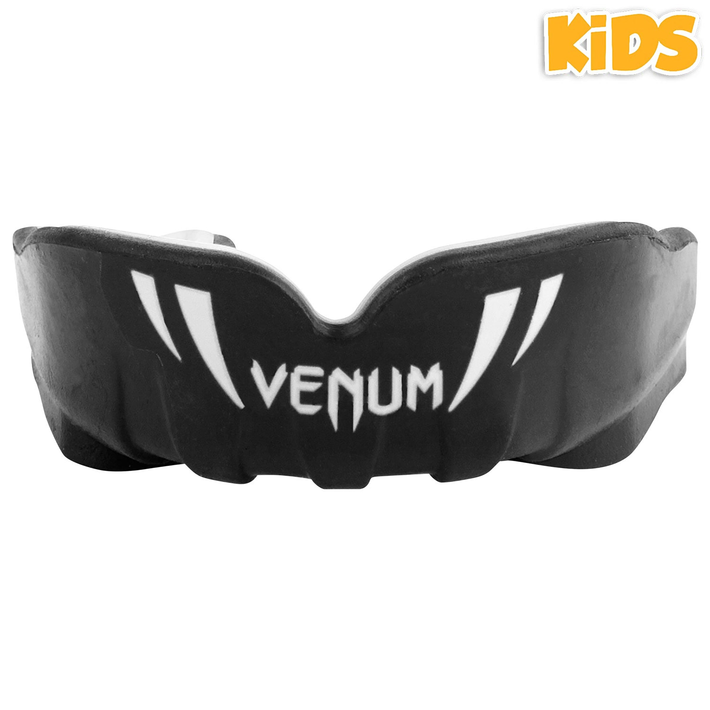 Image of Venum Challenger Kids Mouthguard