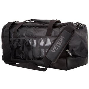 Venum Sparring Sports Bag Image