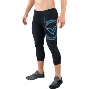 Virus Stay Cool 3/4 Length Compression Tech Pants (RX5) Image