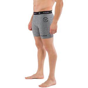 Virus Stay Cool Fitted Performance Boxer (Co20) Image