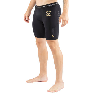 Virus Stay Cool Compression Shorts (CO14.5) Image