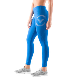 Virus Womens Stay Cool Compression Pant (ERX7) Image