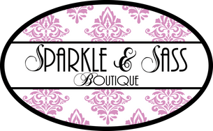 Sparkle and Sass Boutique