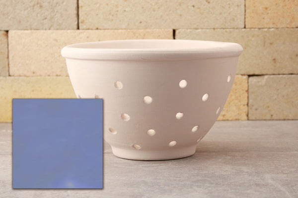 Berry Bowl - Sky Blue