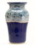 Vase - Sea Foam Blue
