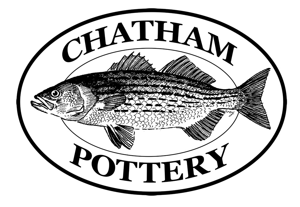 Chatham Pottery