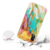 Canvas Paint Case for iPhone