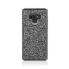 Black Shimmer Case for Galaxy Note 9