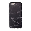 Classy Black Marble Case for iPhone