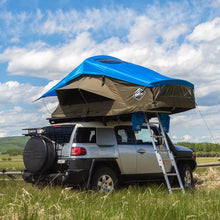 Ponderosa Constellation Spruce River Roof Top Tent