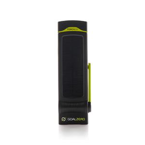 Goal Zero Torch 250 Light