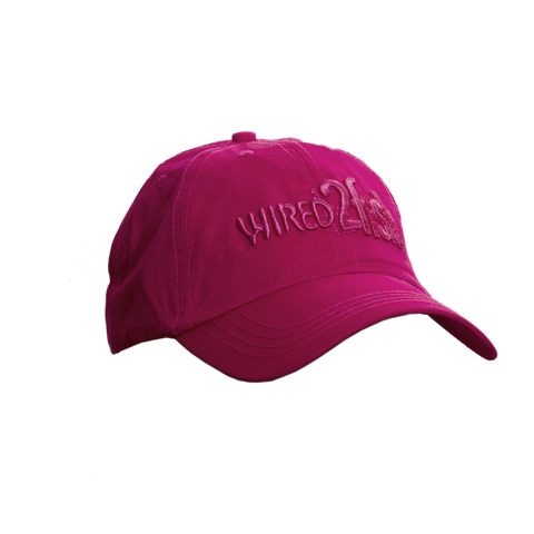 Ladies Wired2fish Hat