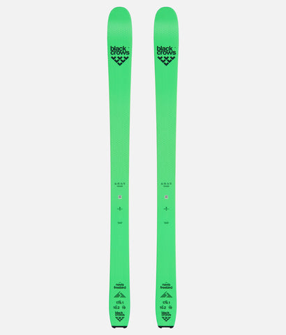 Black Crows NAVIS FREEBIRD Skis 20/21