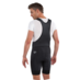 Pearl Izumi - Men's Elite Pursuit Bib Short