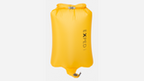 EXPED - Schnozzel Pumpbag UL L