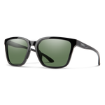 SMITH Shoutout ChromaPop Polarized Sunglasses - Men's