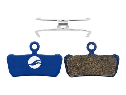 Giant Sport Disc Pad Set - Avid Elixir Trail/Guide