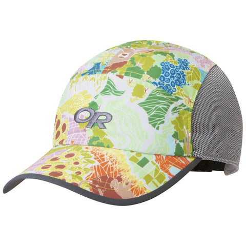 OR Swift Cap, Printed wildland 1size