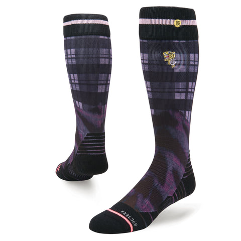 Stance All Mountain Wild Socks