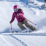 K2 Secret Luv Skis - Women's
