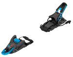 Salomon N S/LAB SHIFT MNC AT Ski Binding