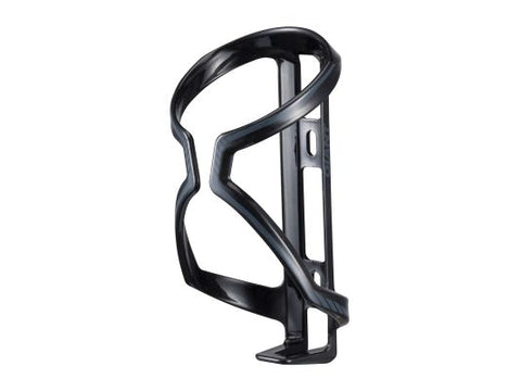 Giant AirWay Composite Water Bottle Cage Black/Grey