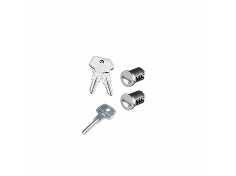 Yakima - SKS Locks - 2 Pack