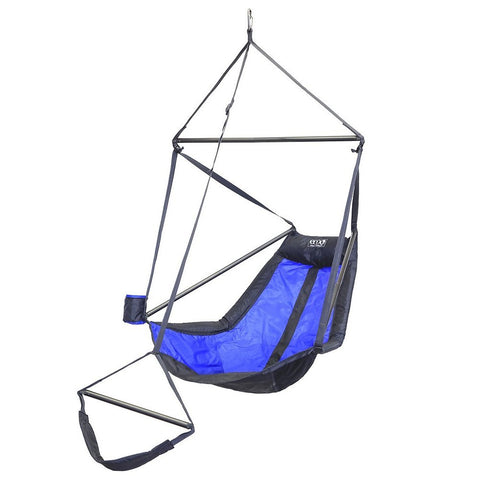 Eno - Lounger Hanging Chair