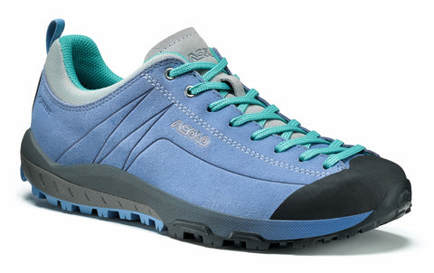 Asolo Space GV Shoes Women's