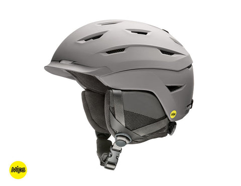 Smith Level MIPS Ski Helmet
