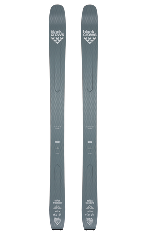 Black Crows Ferox Freebird Ski - 2020