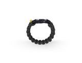Outdoor Element - Kodiak Survival Paracord Bracelet