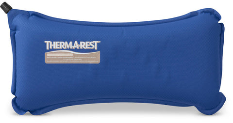 Thermarest - Lumbar Pillow