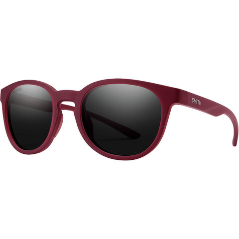 SMITH Eastbank ChromaPop Sunglasses - Men's