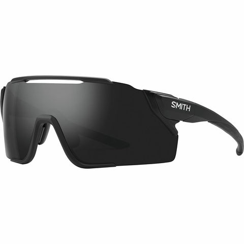SMITH Attack MTB ChromaPop Polarized Sunglasses