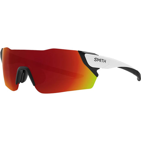 Smith Attack ChromaPop Sunglasses