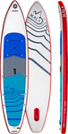 Hala Rival Nass Stand Up Paddleboard