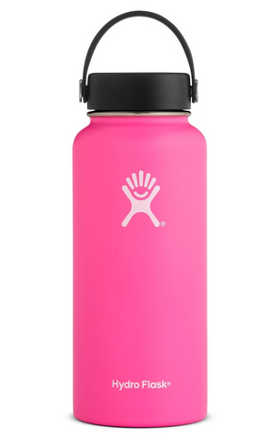 Hydro Flask - 32oz Wide Mouth