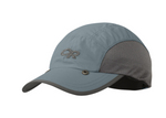 Outdoor Research Sun Runner Cap khaki M